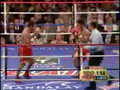Manny Pacquiao - Marco Antonio Barrera Rematch 10/06/2007