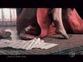 Alice Nine - Ruri no Ame