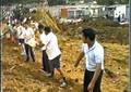 El Salvador, 26 años de historia.avi