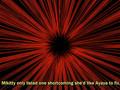GAM - Music Fighter (2006.09.22 subtitled)