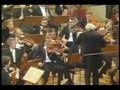 Niko Niko Kumikyoku Orchestra Vesion (??????????????????