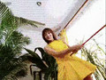 [MMIF] Fujimoto Miki - Boogie Train '03 (Subtitled).avi