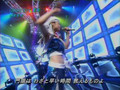 Matsuura Aya - Goodbye Natsuo (live)