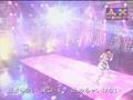 Matsuura Aya -  Kiseki no Kaori Dance
