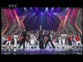 [SC]20061008-Tap Kids + JJE-DNA+Back In Time