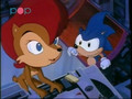 Sonic the hedgehog (sat.AM) Ep. 1