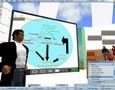 E-Learning 3D - Tomas Walden - 24.04.08