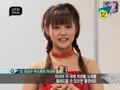 KMTV J-POP Wave talk part