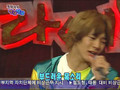 "Micky Yoochun (TVXQ / DBSK) - ""Couldn't It Be"""