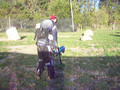 The Fun Side Of Paintball