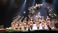 (dvdrip) Morning Musume - Concert Tour 2007 Spring Sexy8 Beat.avi