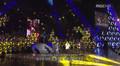 [071015] FTTS + Lee Hong Gi + Lee Seung Gi - Imagine on UN Concert