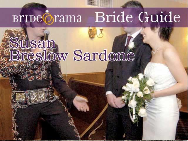 Breslow wedding