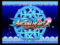 Arcana Heart FULL Intro.avi