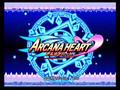 Arcana Heart Intro.avi