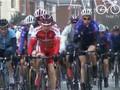 Pedal TV! - Dulwich Primavera SE Series Race 1 Preview