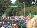 Pedal TV! - Tour de France 2007 - Stage 1 - Music Video