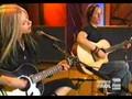 Avril Lavigne-Nobody's Home.wmv