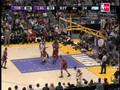 Kobe Bryant's 81-Point Game