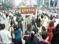 China Sensations Part.5
