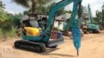 Rockwell Engineering & Equipment PTE LTD