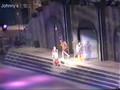 renamed_03-04 fuyu con donna kotoba de