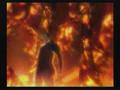 Naruto Accel Evolution