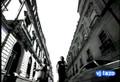 Ricardo Arjona - Acompañame A Estar Solo