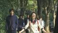20071016 yuukan club - 01 (57m50s).avi