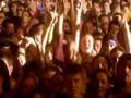 RHCP - Live at Slane Castle