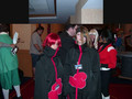Acc 2007 Slide Show