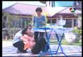 Duay reng hang rak 3