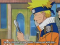 funny moments in naruto episode 174&193&186
