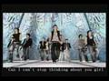 Super Junior - U (Chinese version)