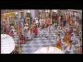 Udhaar Ki Zindagi -(part 5)