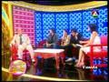 Wan Wan Young Wan Yoo Kan Kala Part 2 End