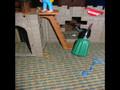 Playmobile Stop Motion