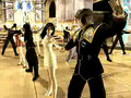Final Fantasy VIII - Ballroom Dance Scene
