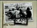 KAMI 6-Part1