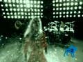 Arch Enemy-Nemesis