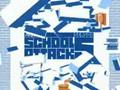 [071013] F.T Island - MTV School Attack Pt.1
