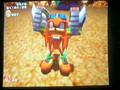 Sonic Adventure 2 Battle: Wild Canyon