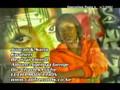 Kwaheri by Jua Cali feat. Sanaipe.