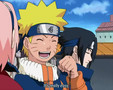 Naruto Theme Songs