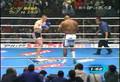UFC K1 Mirko Crocop vs. Bob Sapp