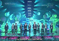 Super Junior perform Endless Moment [English Subbed]