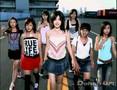°C-ute - Tokaikko Junjou (Don't stop Junjou)