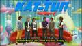 Cartoon KAT-TUN 20 ENG SUB.avi