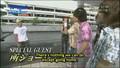 Cartoon KAT-TUN 22 ENG SUB.avi