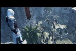Assassin's Creed - Ultimate
